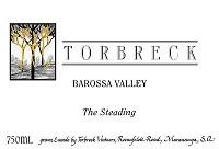Torbreck The Steading